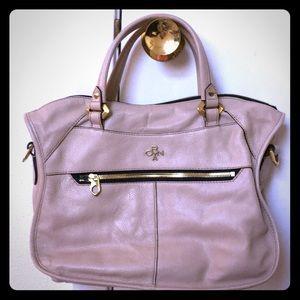 Handbags - Oryany small handbag CUTE❤️